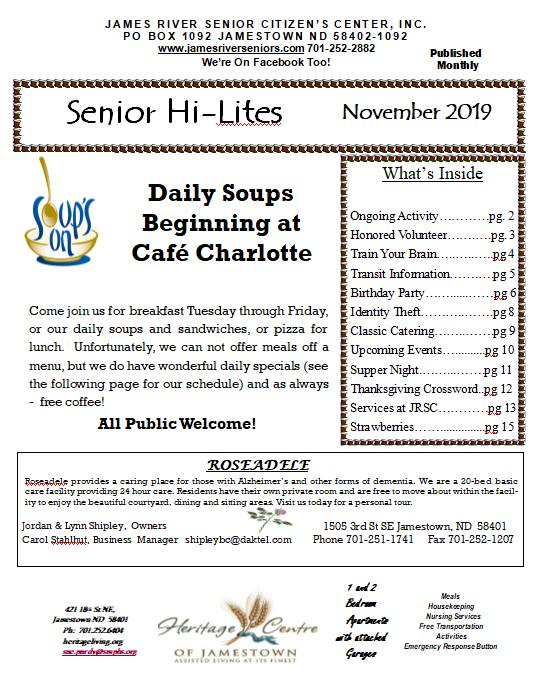 Nov_Newsletter_2019
